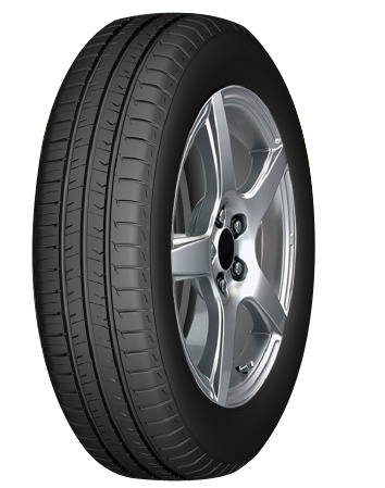 PNEU SUNWIDE - RS-ONE (205/50/R16)