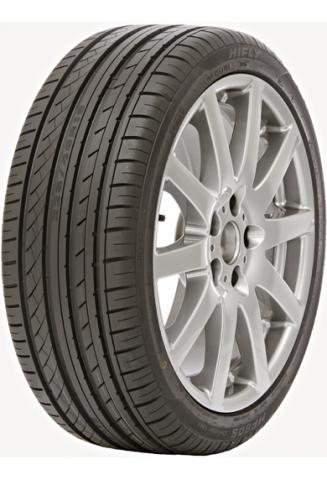 PNEU SUNWIDE - RS-ONE (205/45/R16)